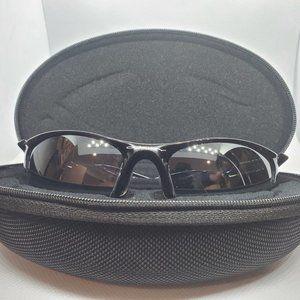 OAKLEY OO9144-05 HALF JACKET 2.0 Sunglasses